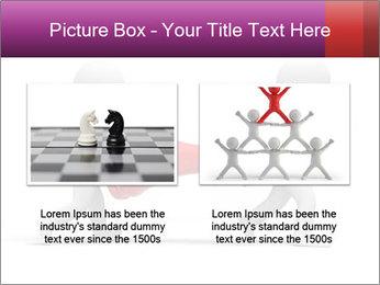 0000073242 PowerPoint Templates - Slide 18