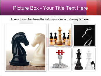 0000073242 PowerPoint Template - Slide 19