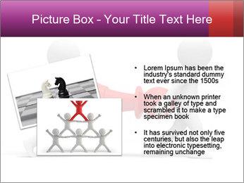0000073242 PowerPoint Templates - Slide 20