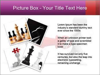 0000073242 PowerPoint Templates - Slide 23