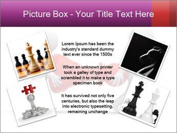 0000073242 PowerPoint Templates - Slide 24