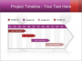 0000073242 PowerPoint Template - Slide 25
