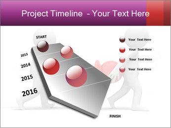 0000073242 PowerPoint Templates - Slide 26