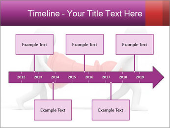 0000073242 PowerPoint Templates - Slide 28