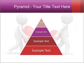 0000073242 PowerPoint Templates - Slide 30