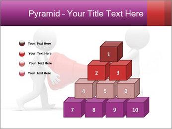 0000073242 PowerPoint Templates - Slide 31