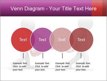 0000073242 PowerPoint Template - Slide 32