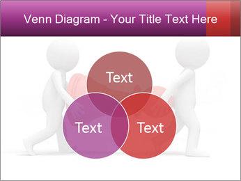 0000073242 PowerPoint Templates - Slide 33