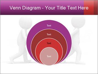 0000073242 PowerPoint Templates - Slide 34