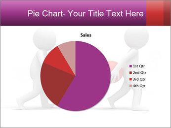 0000073242 PowerPoint Template - Slide 36
