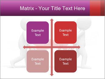 0000073242 PowerPoint Templates - Slide 37
