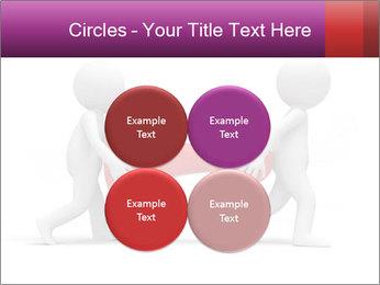 0000073242 PowerPoint Template - Slide 38