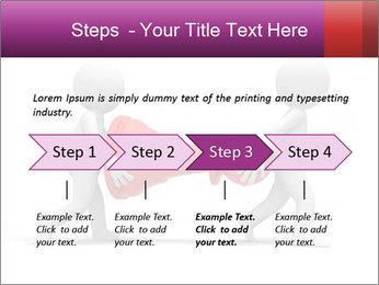 0000073242 PowerPoint Template - Slide 4