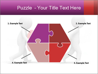 0000073242 PowerPoint Templates - Slide 40