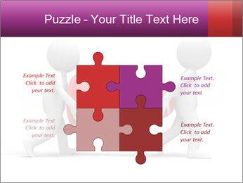 0000073242 PowerPoint Template - Slide 43