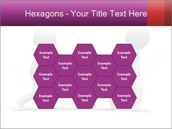 0000073242 PowerPoint Templates - Slide 44