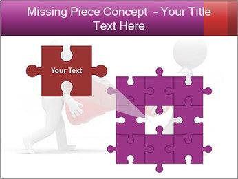 0000073242 PowerPoint Templates - Slide 45
