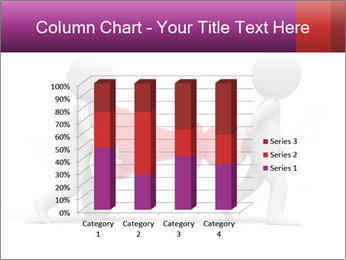 0000073242 PowerPoint Templates - Slide 50