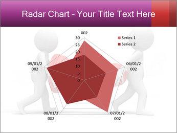 0000073242 PowerPoint Template - Slide 51