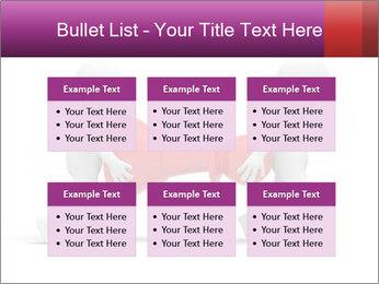 0000073242 PowerPoint Templates - Slide 56