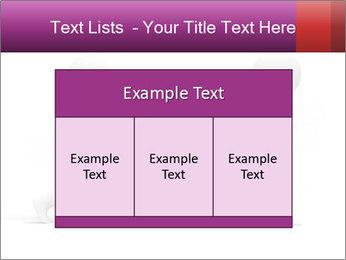 0000073242 PowerPoint Template - Slide 59