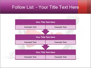 0000073242 PowerPoint Templates - Slide 60