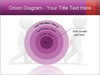 0000073242 PowerPoint Templates - Slide 61