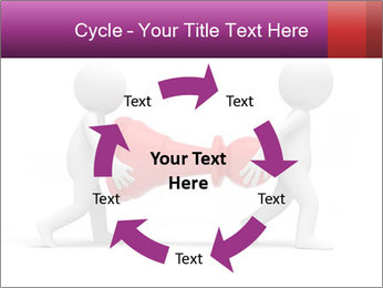 0000073242 PowerPoint Templates - Slide 62
