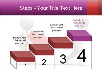 0000073242 PowerPoint Templates - Slide 64