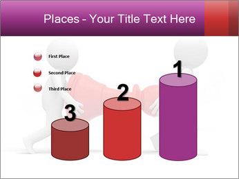 0000073242 PowerPoint Template - Slide 65