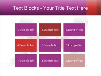 0000073242 PowerPoint Templates - Slide 68