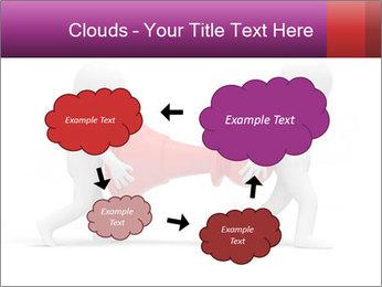 0000073242 PowerPoint Templates - Slide 72