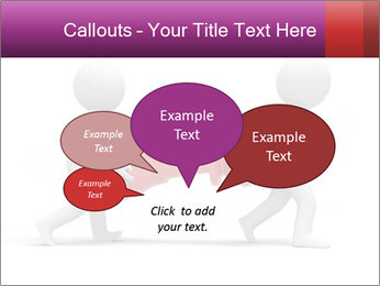0000073242 PowerPoint Template - Slide 73