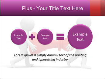 0000073242 PowerPoint Templates - Slide 75