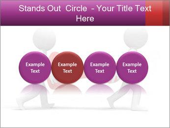 0000073242 PowerPoint Templates - Slide 76
