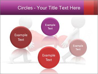 0000073242 PowerPoint Templates - Slide 77