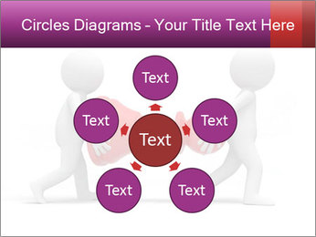 0000073242 PowerPoint Templates - Slide 78