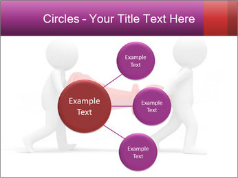 0000073242 PowerPoint Templates - Slide 79