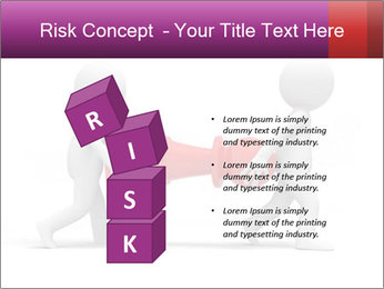 0000073242 PowerPoint Templates - Slide 81