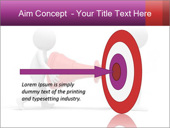 0000073242 PowerPoint Templates - Slide 83