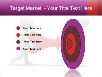 0000073242 PowerPoint Templates - Slide 84