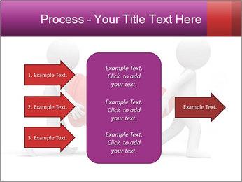 0000073242 PowerPoint Template - Slide 85