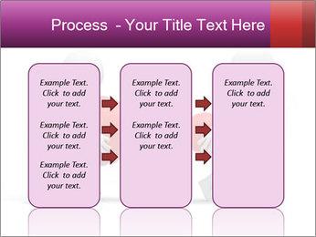 0000073242 PowerPoint Template - Slide 86