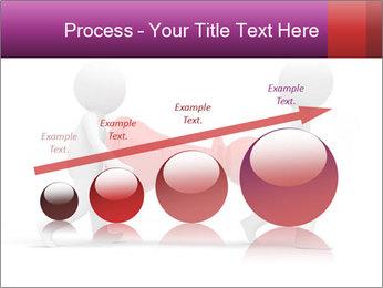 0000073242 PowerPoint Templates - Slide 87