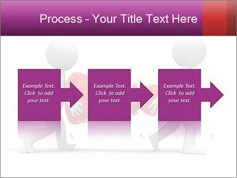 0000073242 PowerPoint Template - Slide 88