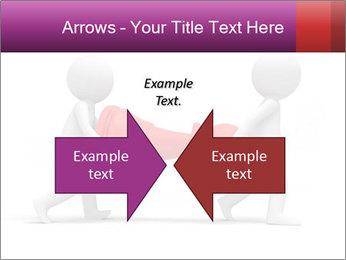 0000073242 PowerPoint Templates - Slide 90