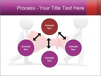 0000073242 PowerPoint Template - Slide 91