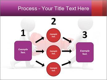 0000073242 PowerPoint Templates - Slide 92