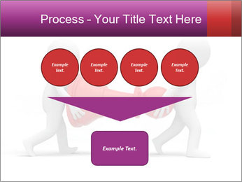 0000073242 PowerPoint Templates - Slide 93