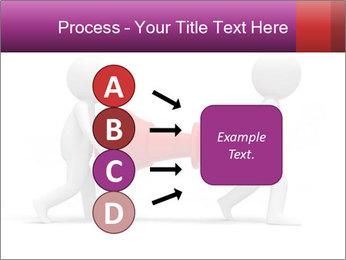 0000073242 PowerPoint Templates - Slide 94